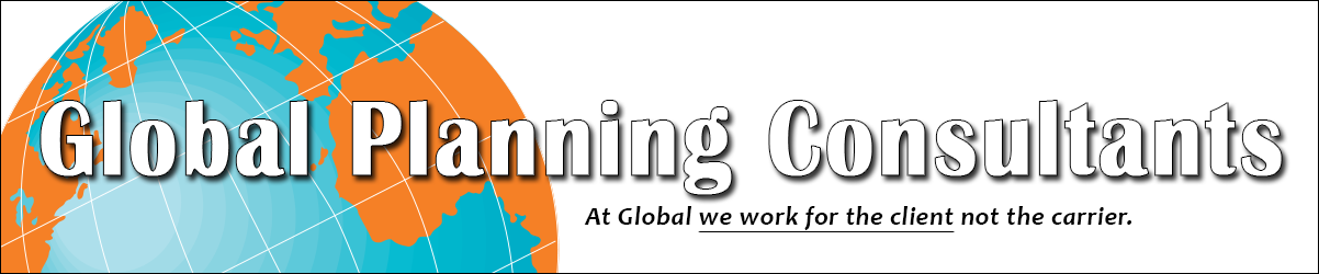 Global Planning Consultants